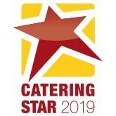 Catering Star 2019