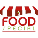 Food-Special
