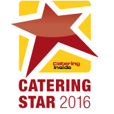 Catering Star 2016