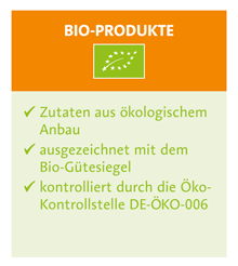 ?ObjectPath=/Shops/Edna/Categories/Ueber-EDNA/Produkte/all_Day_long/BioProdukte