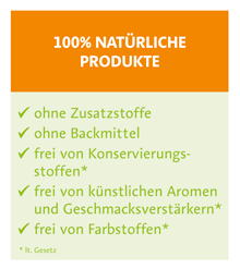 ?ObjectPath=/Shops/Edna/Categories/Ueber-EDNA/Produkte/all_Day_long/NaturalProdukte