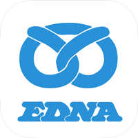 ?ObjectPath=/Shops/Edna/Categories/Ueber-EDNA/Services/App/EDNA_App