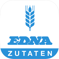 ?ObjectPath=/Shops/Edna/Categories/Ueber-EDNA/Services/App/EDNA_Zutaten_App