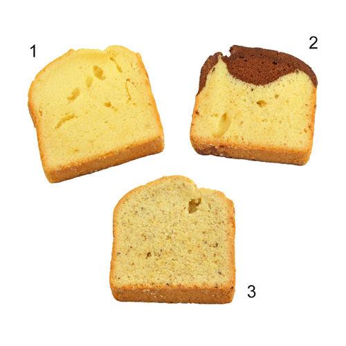 Glutenfreie Kuchen Backwaren Kuchen Torten Online Kaufen Edna De