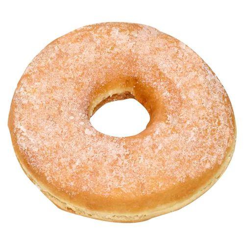Art. 240 Bavarian giant doughnut