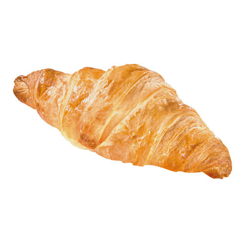 Bridor Buttercroissant