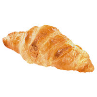Mini Bridor Buttercroissant