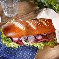 FF-Laugenstange (Sandwich)