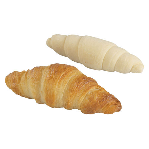 Mini-Butter-Croissant (Teigling)