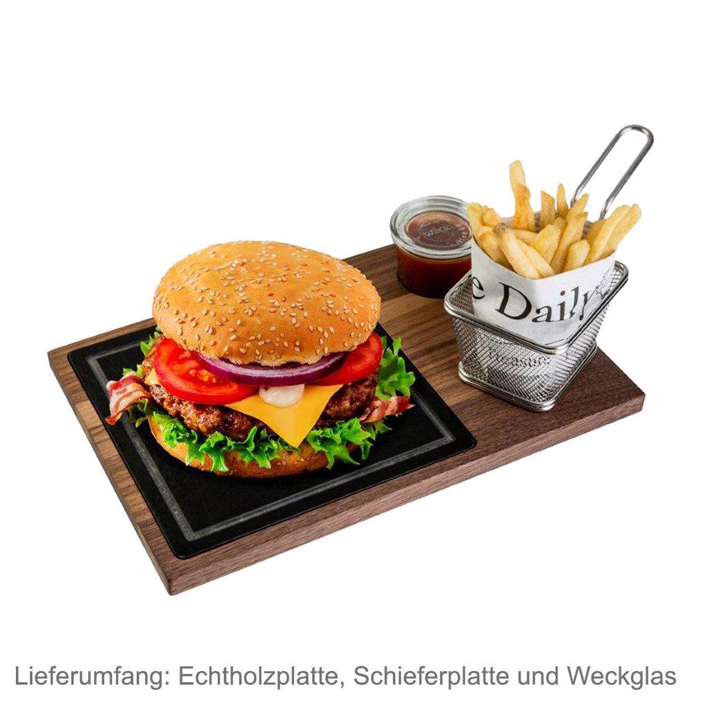 burger brettchen king online kaufen. Black Bedroom Furniture Sets. Home Design Ideas