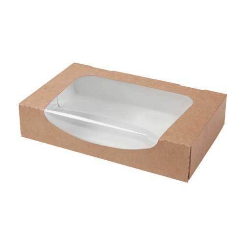 verpackungen service welt non food f r confiserie geb ck online kaufen. Black Bedroom Furniture Sets. Home Design Ideas