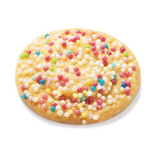 einzeln verpackt service welt fine food kekse geb ck online kaufen. Black Bedroom Furniture Sets. Home Design Ideas