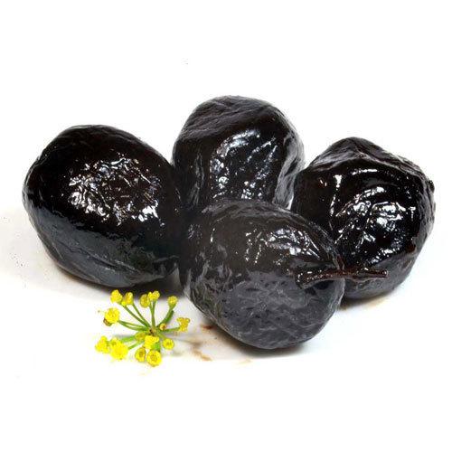 marokkanische oliven online kaufen horeca. Black Bedroom Furniture Sets. Home Design Ideas