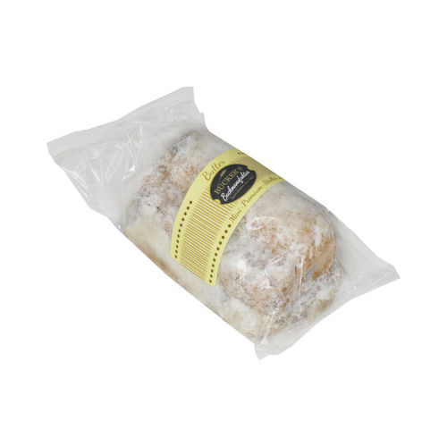 Mini-Premium Butterstollen