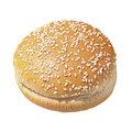 Hamburger Brötchen Sesam