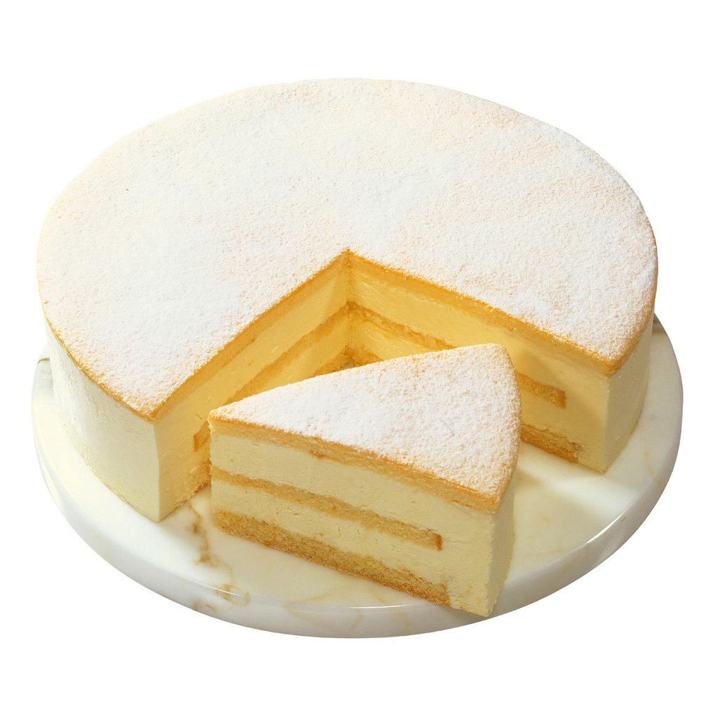Kase Sahne Torte Online Kaufen Edna De