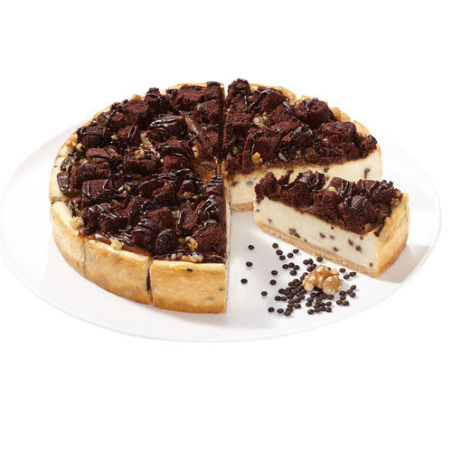 Runde Kuchen Backwaren Kuchen Torten Online Kaufen Edna De