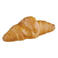 Hotel-Butter-Croissant
