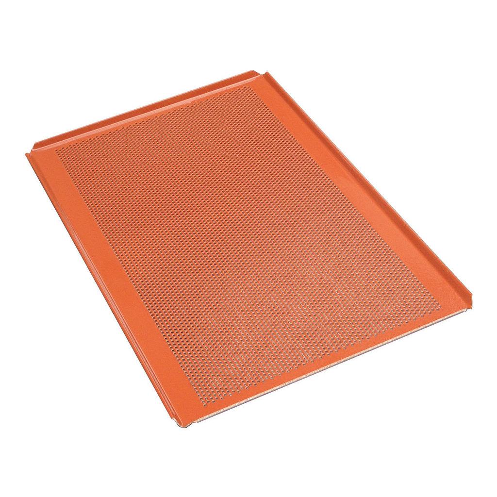 profi backblech silikon gn 1 1 online kaufen horeca. Black Bedroom Furniture Sets. Home Design Ideas