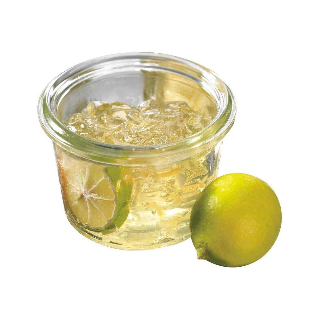 Weckglas inkl deckel 80 ml online kaufen for Deckel weckglas