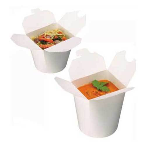 Food-Tub, 450 ml