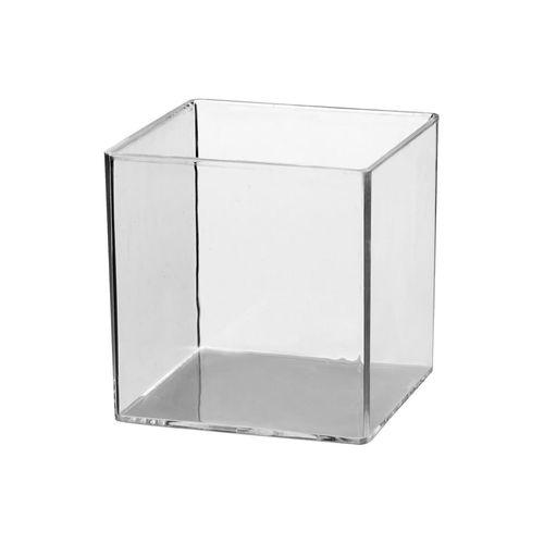 plastik glas kaufen wq35 kyushucon. Black Bedroom Furniture Sets. Home Design Ideas