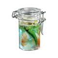 "Glas ""Kilner Jar"", 80 ml"