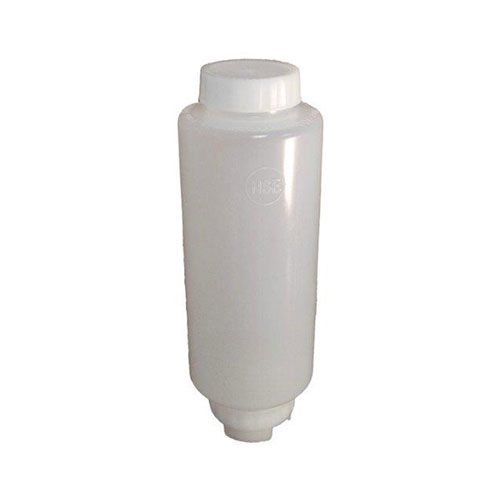"Squeeze Bottle ""Fifo"", 24 Oz"
