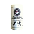 "Puderzucker ""White Caribic Snow"", 150 g"