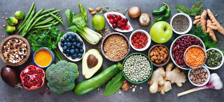 Superfood mit super Wirkung