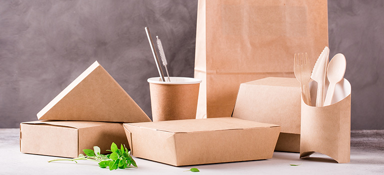 Fairpackt – Take away geht auch nachhaltig